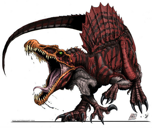 Spino