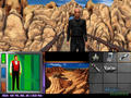 Star Trek: Generations (video game) - star-trek photo