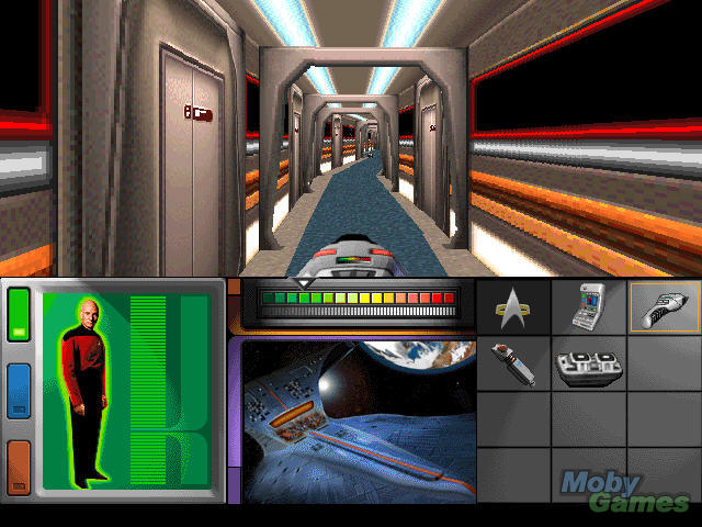 [Imagem: Star-Trek-Generations-video-game-star-tr...40-480.jpg]