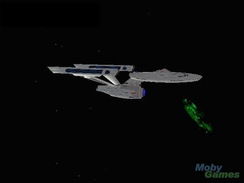 estrella Trek: Starfleet Academy