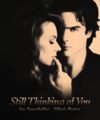 Still thinking of you - ian-somerhalder fan art