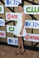 Summer TCA Paty 2013 - cobie-smulders photo