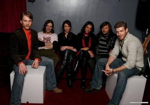 Sundance Film Festival (2009)