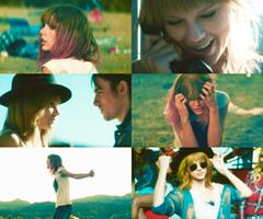 T-Swift