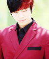 TEEN TOP - teen-top photo