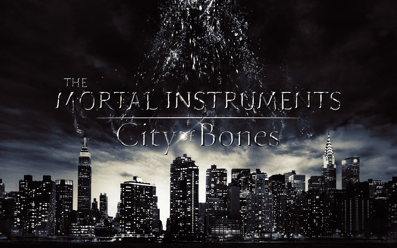 Mortal Instruments Images Tmi Hd Wallpaper And Background Photos