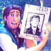 Tangled - tangled icon