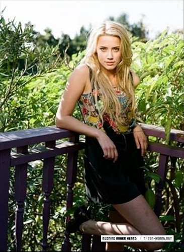 Teen Vogue (2008)