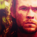 The Huntsman - chris-hemsworth icon