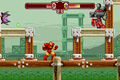 The Invincible Iron Man (video game) - iron-man photo