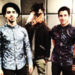 The Jonas Brothers  - the-jonas-brothers icon
