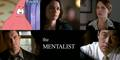 The-Mentalist - the-mentalist photo