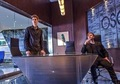The New Peter Parker and Harry Osborn - spider-man photo