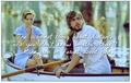 The Notebook - quotes photo
