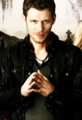 The Originals - klaus photo