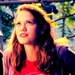 The Places You've Come to Fear the Most - haley-james-scott icon