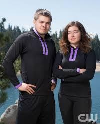 The Purple Team