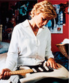 The Safety of Objects - glenn-close photo