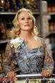 The Stepford Wives - glenn-close photo