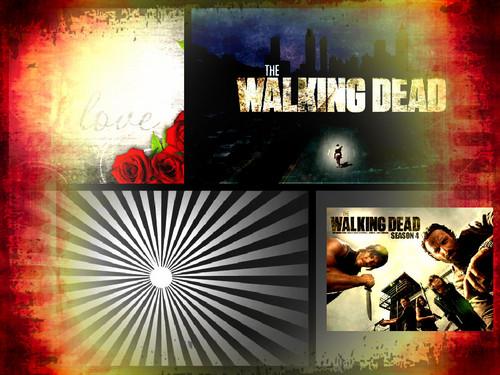 Os Mortos-Vivos