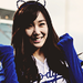 Tiffany Icon - tiffany-hwang icon