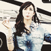 Tiffany Icon