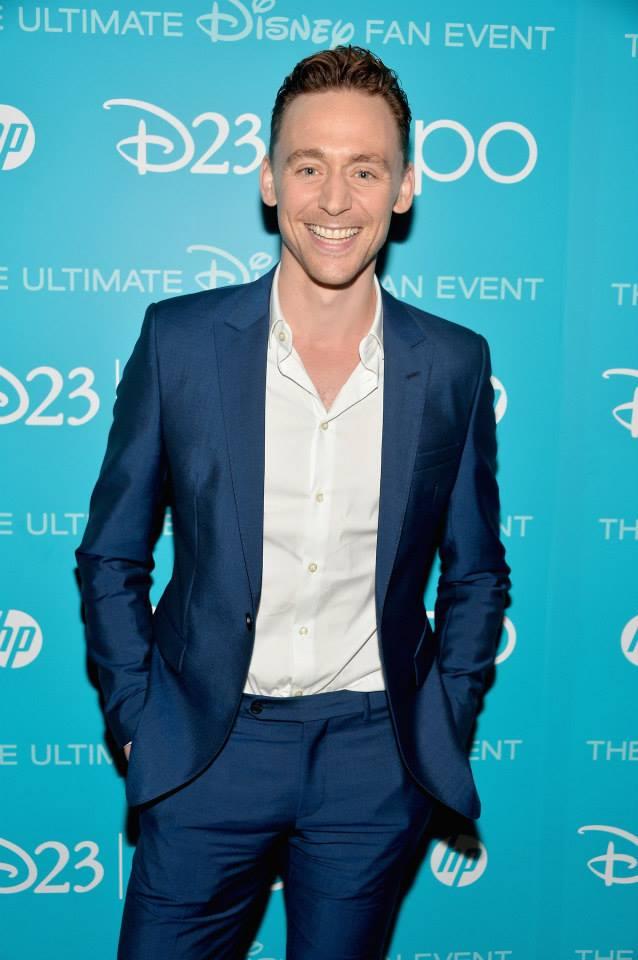 pene di tom hiddleston peni allungati
