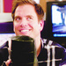 Tony - anthony-tony-dinozzo icon