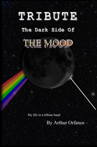 Tribute: The Dark Side of The Mood