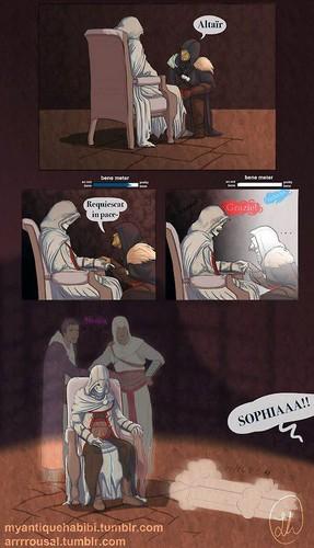 Trolling after death