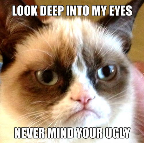 Meme images ugly wallpaper and background photos 35201458 - Ugly face wallpaper ...