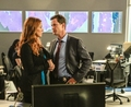 Unforgettable 2x02 Promotional Images - unforgettable photo