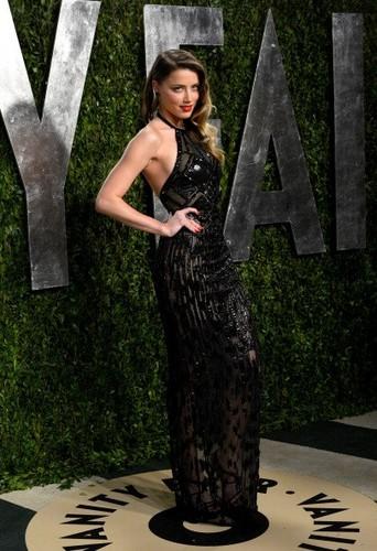 Vanity Fair 2013