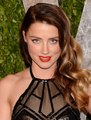 Vanity Fair 2013 - amber-heard photo
