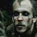 Vikings - vikings-tv-series icon