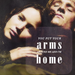Villy's icons :)