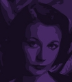 Vivien Leigh - vivien-leigh fan art