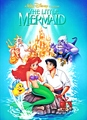 Walt Disney Images - The Little Mermaid - walt-disney-characters photo