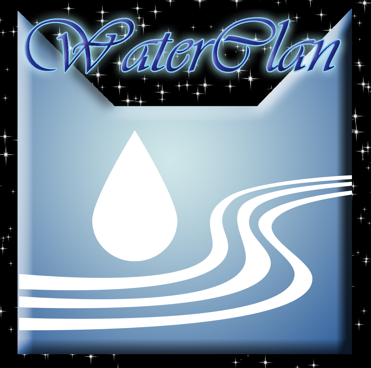 WaterClan Symbol contest!!!!!! WaterClan-symbol-thingy-waterclan-the-rulers-of-the-ocean-35224235-1207-1200