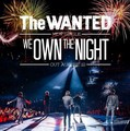We Own The Night - the-wanted photo