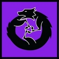 Werewolf Clan Symbol - werewolves photo