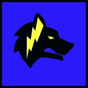 Werewolf Clan Symbol