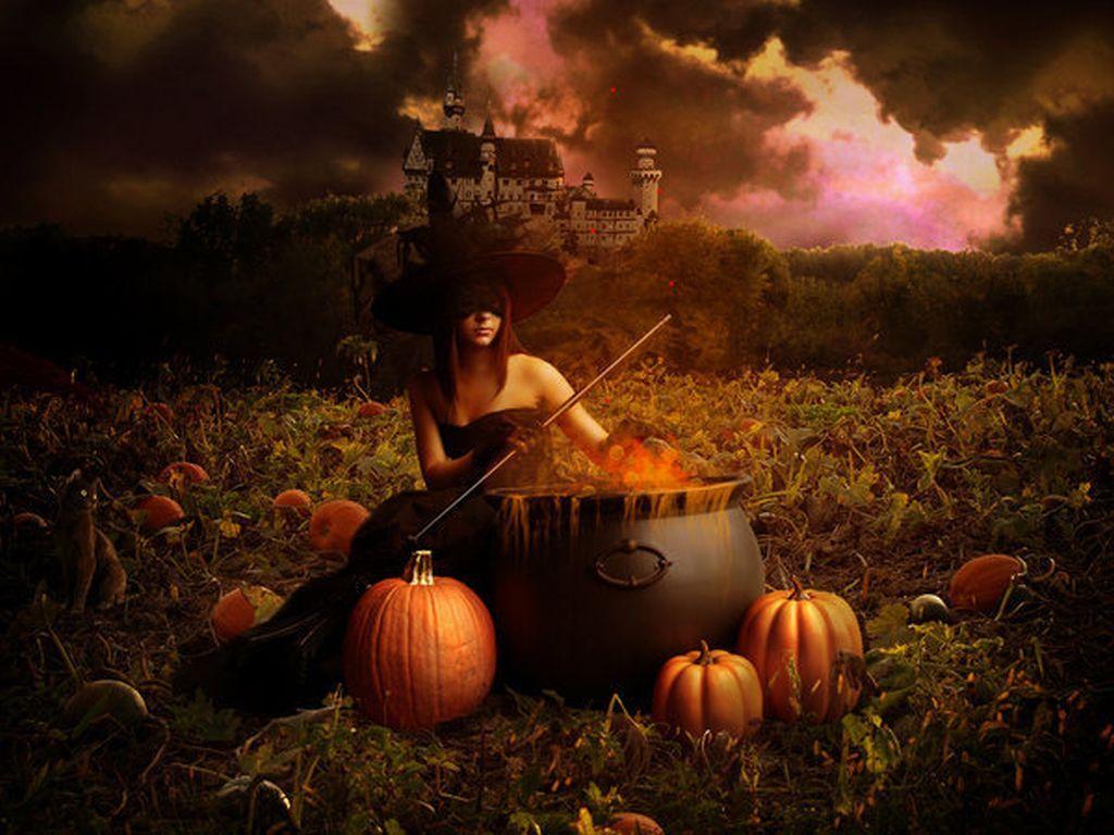 witch autumn samhain parksidetraceapartments
