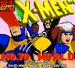 X-Men: Mojo World
