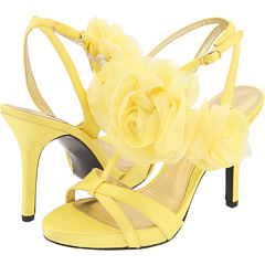 High Heels Images Yellow Wallpaper And Background Photos