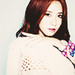 Yoona Icon - yoona-of-snsd icon