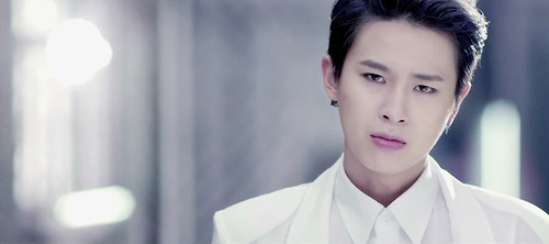 ZE:A - Ghost Of The Wind MV ~♥