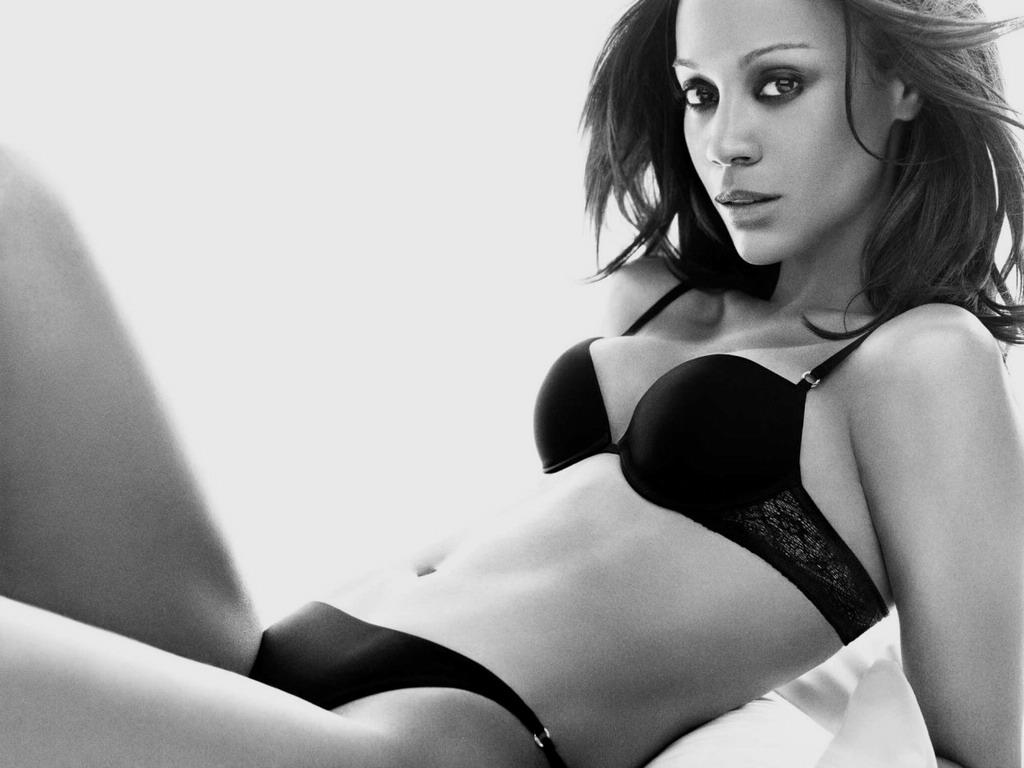 Celebrity Antonia Toni Garrn nude (82 photo), Sexy, Cleavage, Selfie, legs 2020