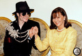 a gentleman  - michael-jackson photo