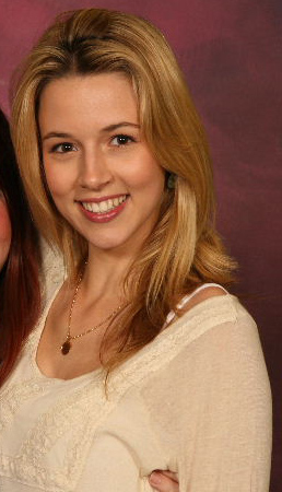 alona tal height